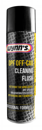 Очисник (аер) DPF Off-Car Cleaning Flush 500мл.png