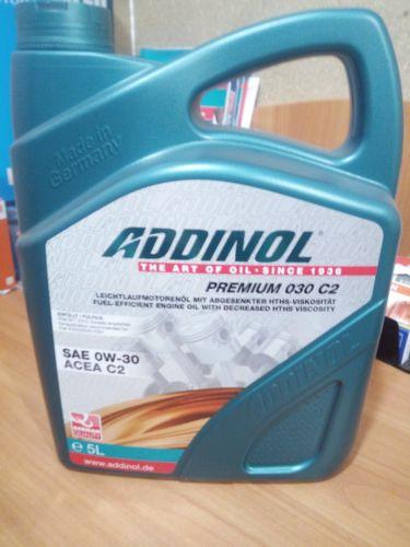 Addinol Premium 030 C2.jpg