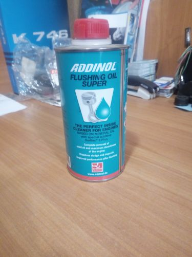 Addinol Super Flush oil.jpg