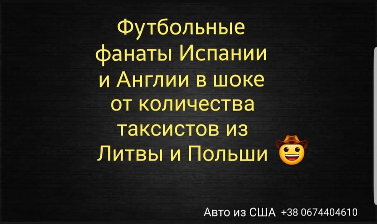 FB_IMG_1527446525794.jpg