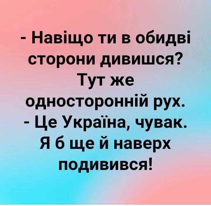FB_IMG_1560514387591.jpg