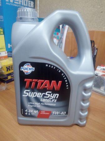 Fuchs Titan Supersyn LL_1.jpg