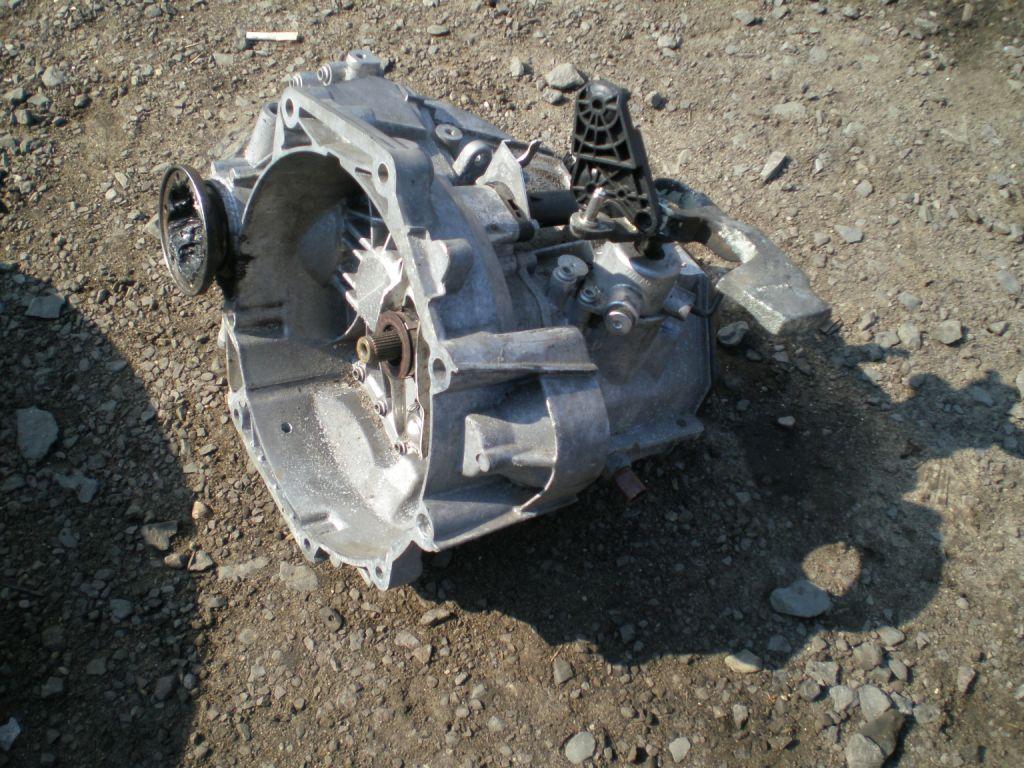 kpp-2.0-caddy-2005.jpg