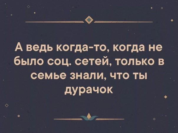 kzOrNPL8ywI.jpg