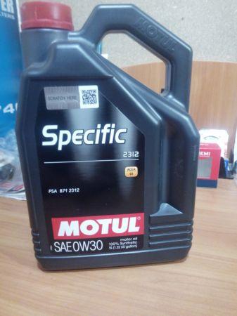 Motul Specific 2312 0w30.jpg