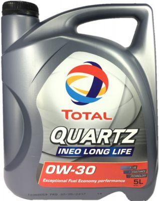 Total Quartz 9000 LongLife 0w30.jpg