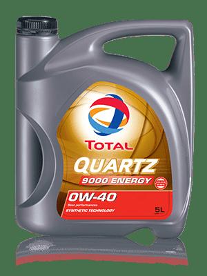 Total quartz_9000_energy_0w40.png